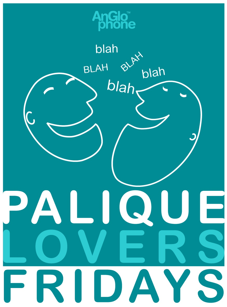 palique-lovers