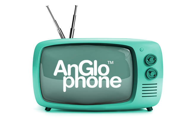 Five TV Shows for Kids English Learning